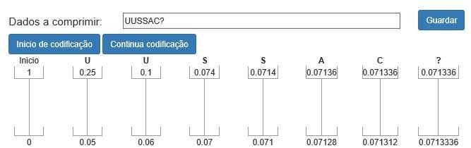 aritmetica_dados