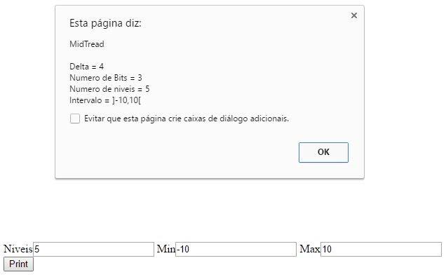 exemplo1_1