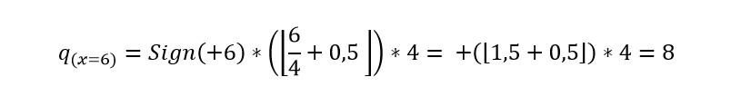 exemplo1_formula