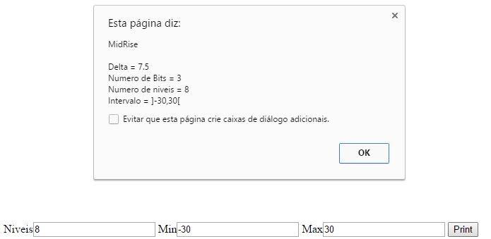exemplo2_1