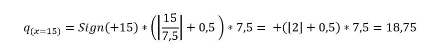 exemplo2_formula