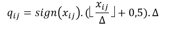 formula_midrise