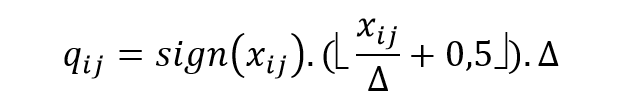 formula_midtread
