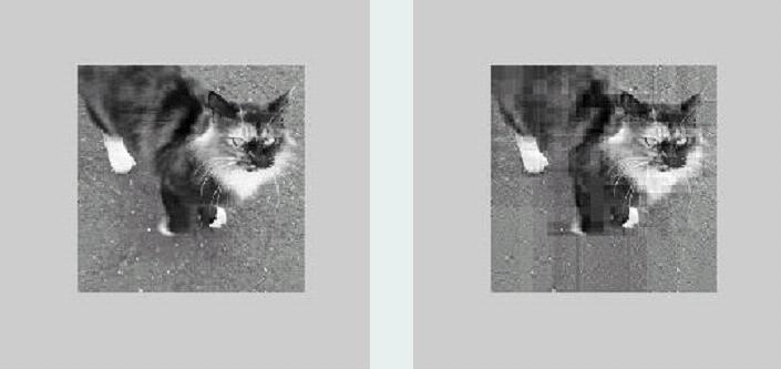 Figura 3 e 4